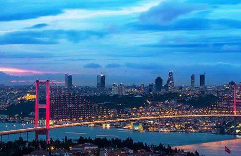 istanbul-psikiyatrist-arama-sonuclari-nasil-sececeksiniz