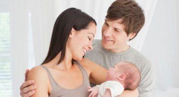 infertilite-kisirlik-tedavisi