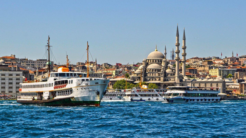 istanbul-psikolog