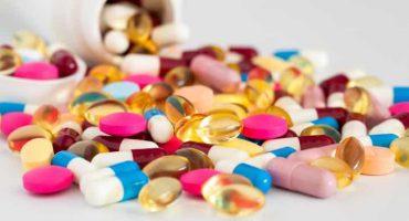 polifarmasi-cok-ilac-recete