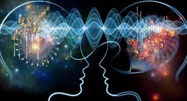 Psikolog ile psikiyatri arasındaki fark